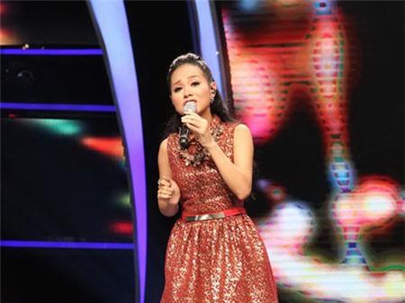 Vietnam Idol: Băn khoăn nhà vô địch - 1