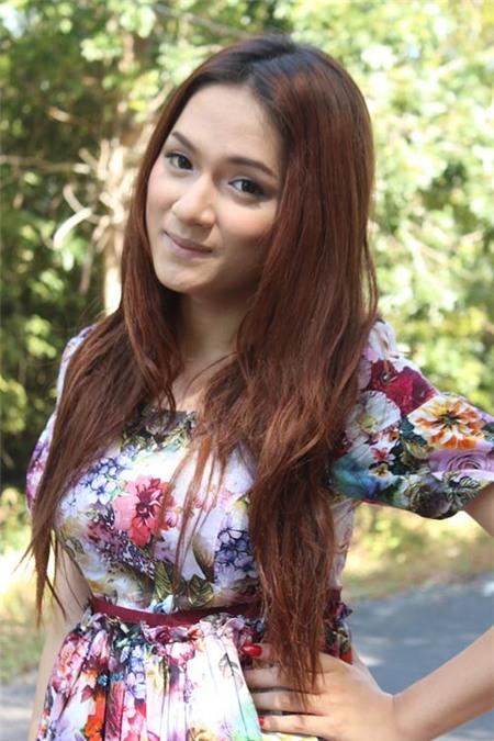 Vietnam Idol: Băn khoăn nhà vô địch - 2