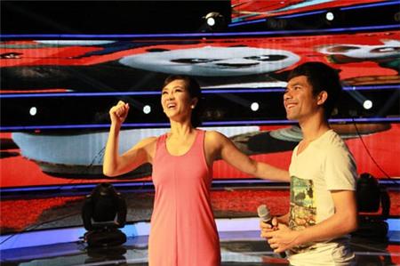 Vietnam Idol: Băn khoăn nhà vô địch - 3