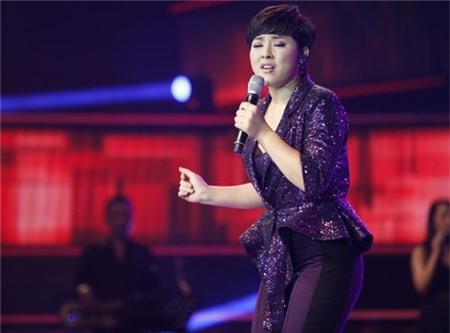 Vietnam Idol: Băn khoăn nhà vô địch - 4