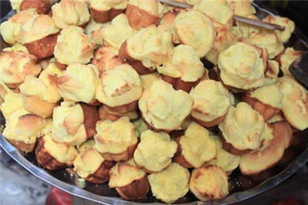 Thưởng thức những món chè, bánh ngon 3 miền ngày Tết 4
