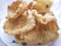 Thưởng thức những món chè, bánh ngon 3 miền ngày Tết 8