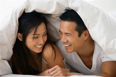 Bắt vợ triệt sản vì dám ngoại tình - 2