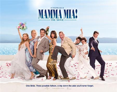 Cảm động phim về tình mẫu tử, Phim, phim ve me, step mom, mamma mia, mamma roma, me ma, phim, phim moi, phim hay