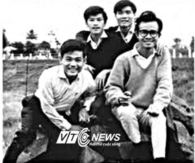 Bí ẩn Trịnh Công Sơn: Kì tài võ học, suýt thành võ sư