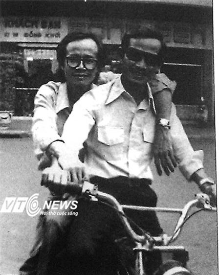 Bí ẩn Trịnh Công Sơn: Cú đòn oan nghiệt của em trai