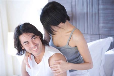 Phụ nữ chớ dại quá chiều chồng - 2