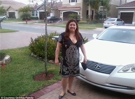 Một phụ nữ chết vì phẫu thuật thẩm mỹ liên hoàn 1