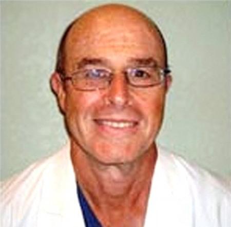 Một phụ nữ chết vì phẫu thuật thẩm mỹ liên hoàn 4