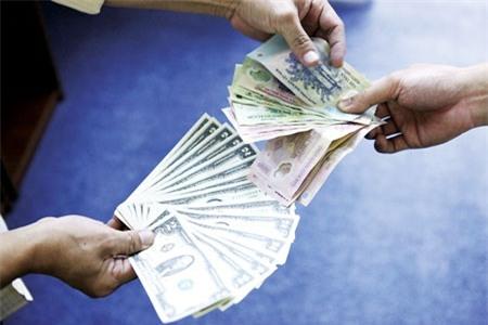 Tây, lừa đảo, đổi tiền, chuyển tiền, lừa tình, gạt tiền