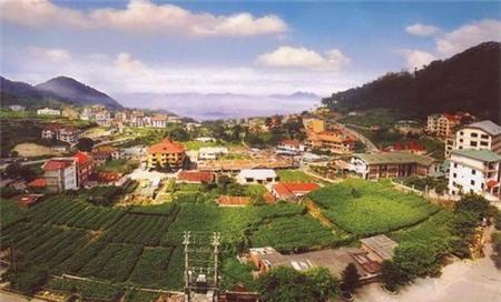 Những điểm du lịch gần Hà Nội tuyệt vời - 4