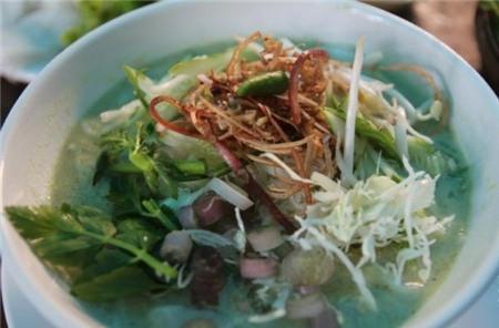 Rớt nước miếng với những món ăn đường phố của Campuchia 8