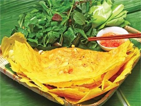 Khám phá 10 món ăn hấp dẫn nhất Đà Nẵng kham pha 10 mon an hap dan nhat da nang 5