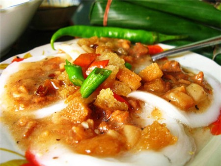 Khám phá 10 món ăn hấp dẫn nhất Đà Nẵng kham pha 10 mon an hap dan nhat da nang 6