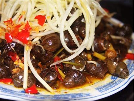 Khám phá 10 món ăn hấp dẫn nhất Đà Nẵng kham pha 10 mon an hap dan nhat da nang 9