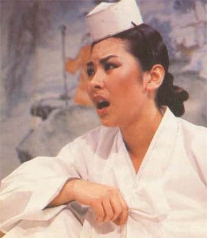 Đọ sắc 9 nàng Jang Ok Jung trong lịch sử 11