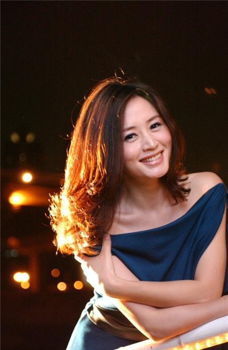 Đọ sắc 9 nàng Jang Ok Jung trong lịch sử 17