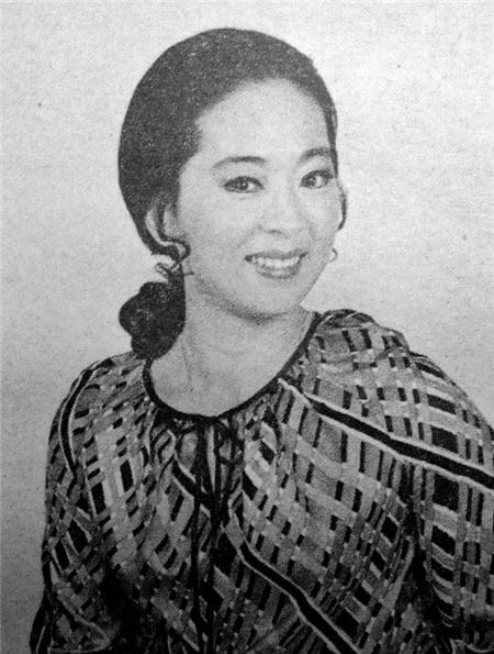 Đọ sắc 9 nàng Jang Ok Jung trong lịch sử 2