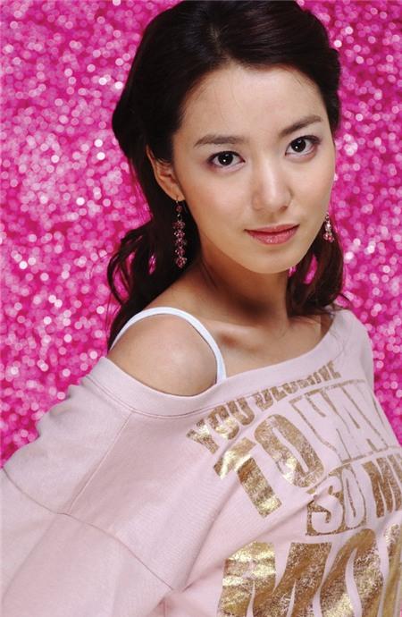 Đọ sắc 9 nàng Jang Ok Jung trong lịch sử 20