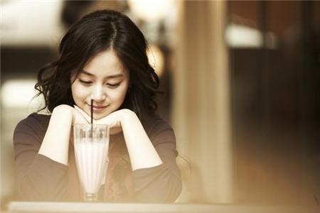 Đọ sắc 9 nàng Jang Ok Jung trong lịch sử 24