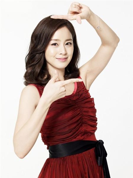 Đọ sắc 9 nàng Jang Ok Jung trong lịch sử 25