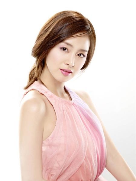 Đọ sắc 9 nàng Jang Ok Jung trong lịch sử 26
