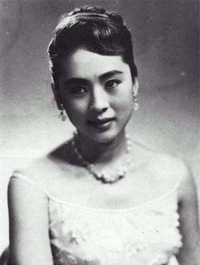 Đọ sắc 9 nàng Jang Ok Jung trong lịch sử 3