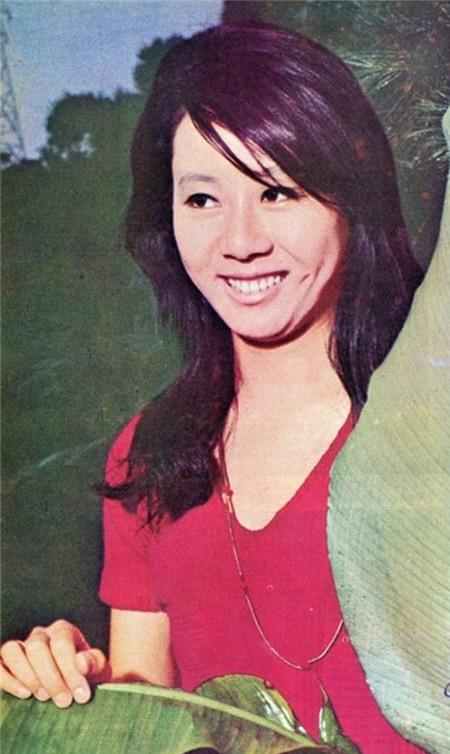 Đọ sắc 9 nàng Jang Ok Jung trong lịch sử 8