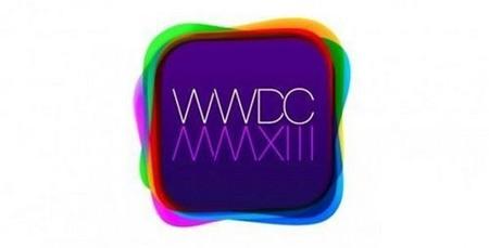 WWDC, Hội nghị các nhà phát triển toàn cầu, Apple, MacBook Pro, màn hình Retina, Haswell, Intel, nâng cấp, iRadio