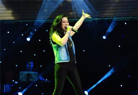 The Voice: HLV Quốc Trung đang… sai lầm? | The Voice 2013,Giọng Hát Việt 2013,Diva Hồng Nhung,Mỹ Linh,Đàm Vĩnh Hưng 2013,Nhạc sĩ Quốc Trung