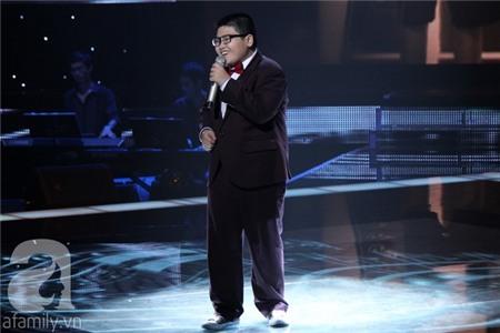 The Voice Kids: Quang Anh, Mỹ Chi, Ngọc Duy thẳng tiến Chung kết 15