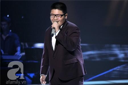 The Voice Kids: Quang Anh, Mỹ Chi, Ngọc Duy thẳng tiến Chung kết 16