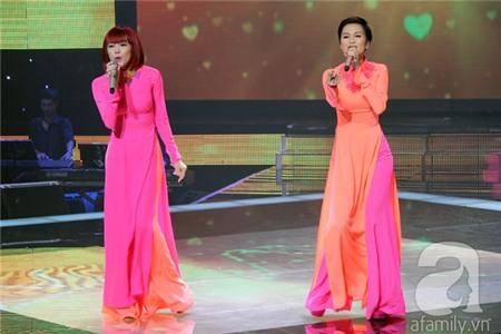The Voice Kids: Quang Anh, Mỹ Chi, Ngọc Duy thẳng tiến Chung kết 5