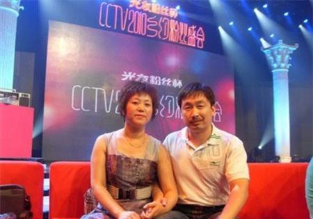 Tiêu điểm - Tiết lộ thú vị của 'sát thủ' cờ bạc bịp Trung Quốc