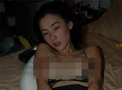 hinh-sex-truong-ba-chi-free-full-length-pron-movies-tits-ass-slut