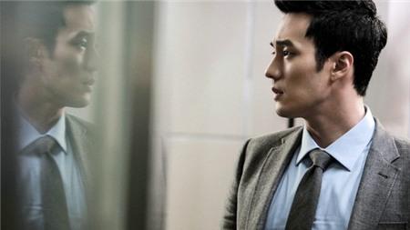 """So Ji Sub vẫn đang sống trong thế giới của """"chàng Joo"""" 2"""