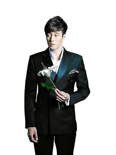 """So Ji Sub vẫn đang sống trong thế giới của """"chàng Joo"""" 3"""