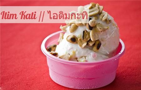 Gợi ý 5 món ngọt nên thử khi đến Thái Lan 3