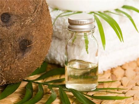 Thực chất hạn sử dụng của dầu dừa - 1