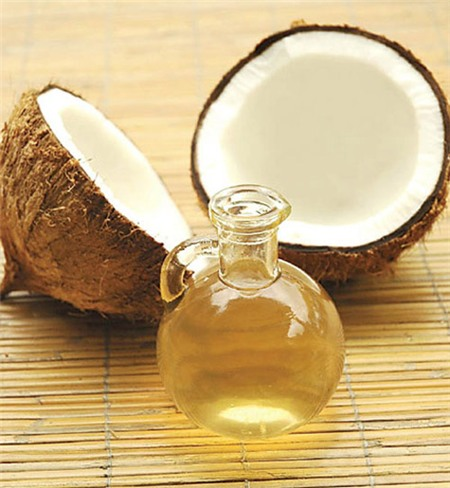 Thực chất hạn sử dụng của dầu dừa - 2