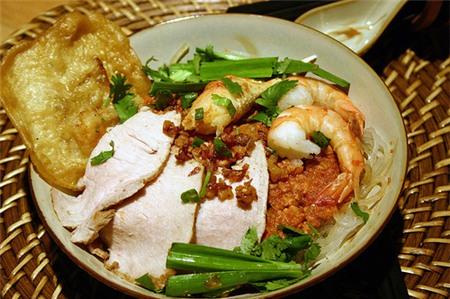 thực-phẩm, tin-đồn, choáng, 2015, đỉa, hạt-hướng-dương, teo-não, chuột-cống, đặc-sản,  thịt-bò, cao-su