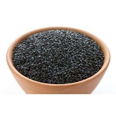 Mè đen: Bổ như tiên dược, ai cũng nên dùng