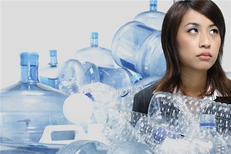 Bi hài chuyện uống nước ở công sở 3