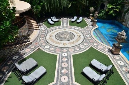 Ngắm siêu biệt thự nghìn tỷ của Victoria Beckham tại Mỹ 4