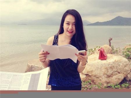 Lộ ảnh cưới của ca sỹ Tuấn Hưng - 3