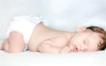 5 cách giúp con thoát khỏi hội chứng đột tử ở trẻ sơ sinh 1