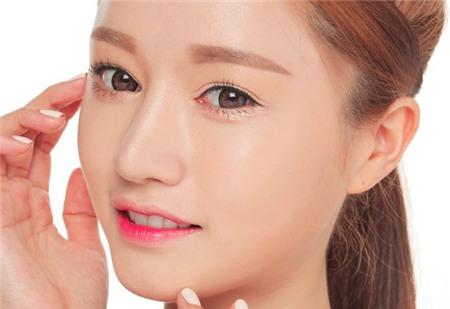 7 sai lầm làm hại da bạn thường mắc phải khi rửa mặt 3