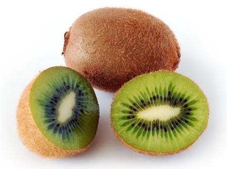 11 loại quả ăn vào là ... trắng da