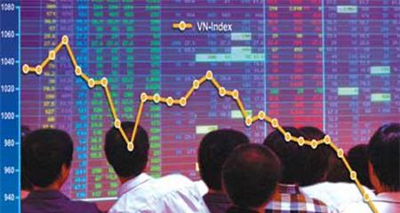 chứng-khoán, thông-tin, công-bố-thông-tin, bất-đối-xứng, tin-đồn, làm-giá, thao-túng, che-giấu-thông-tin, chậm-thông-tin, cổ-phiếu, tăng-giá, giảm-giá