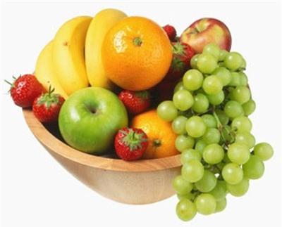 Vì sao không nên ăn trái cây ngay sau bữa ăn?